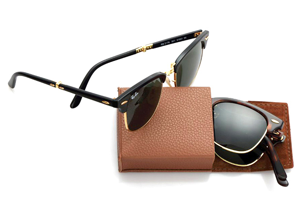 latest ray ban sunglasses  ray ban latest sunglasses