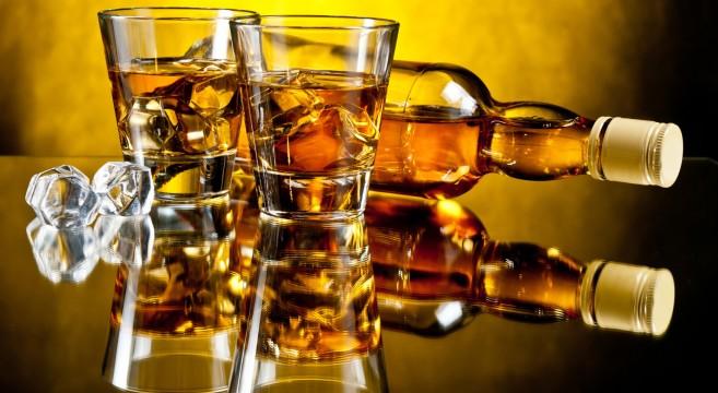 """Résultat de recherche d'images pour """"whiskey pour l`anniversaire"""""""