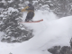 Faction-Ski-Candide-Thovex