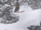 Faction-Ski-Candide-Thovex