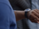 GoogleAndroidWear - Google Inc Property
