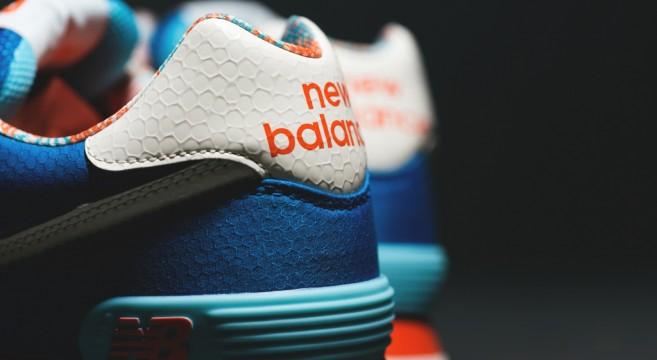 New-Balance-574-Island-Pack-Summer