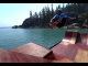 rampe-flottante-bob-Burnquist-skate-lac-tahoe-californie-dream-big