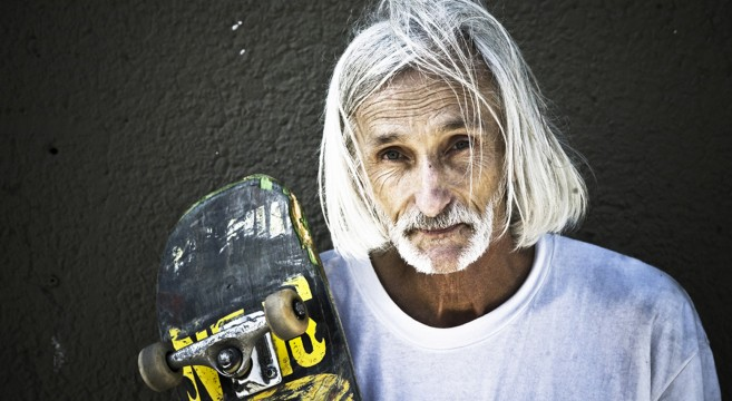 neal-unger-skate-skaboard-60ans-the dude