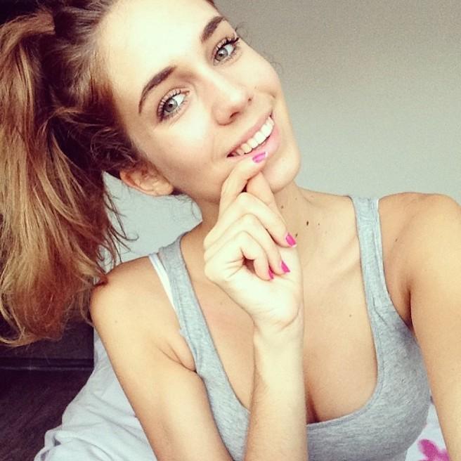 facebook fille sexy call et put