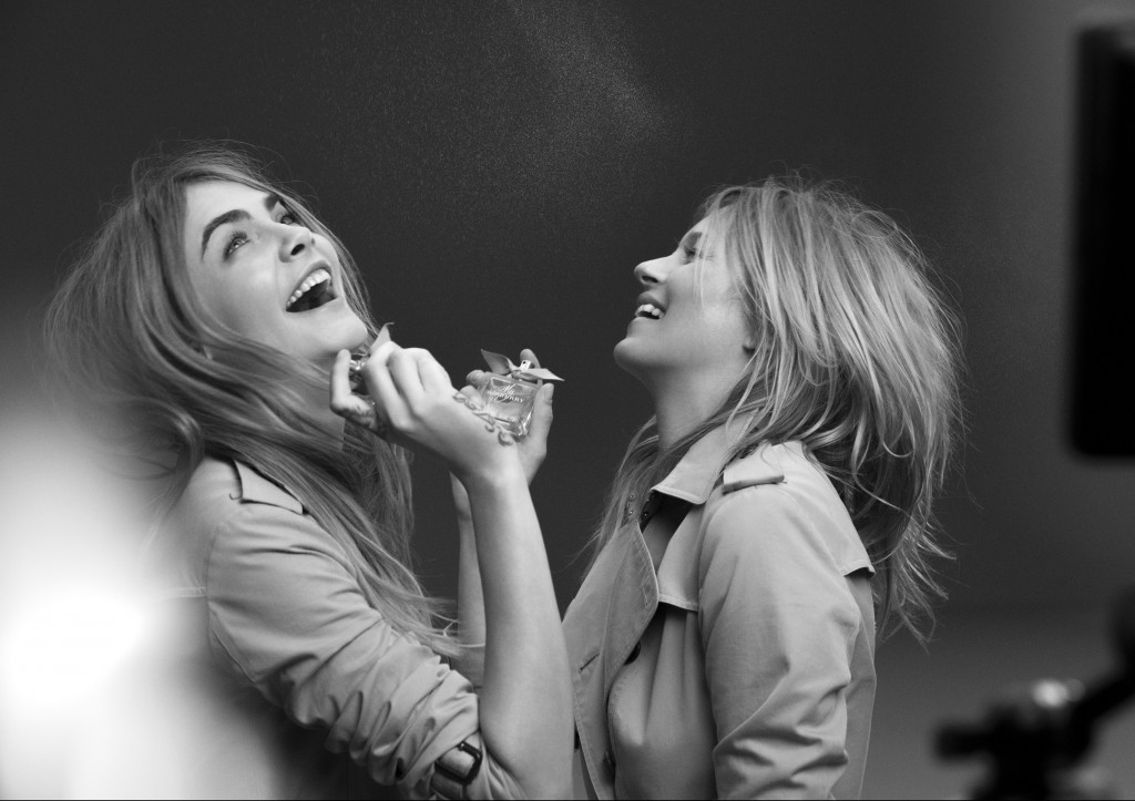 cara delevingne and kate moss dating pics