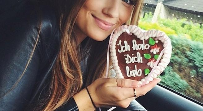 Lorena Rape-Instagram-Effronte-Instagirl-Allemagne-Top-Model-Sexy-Jolie-Mannequin-04