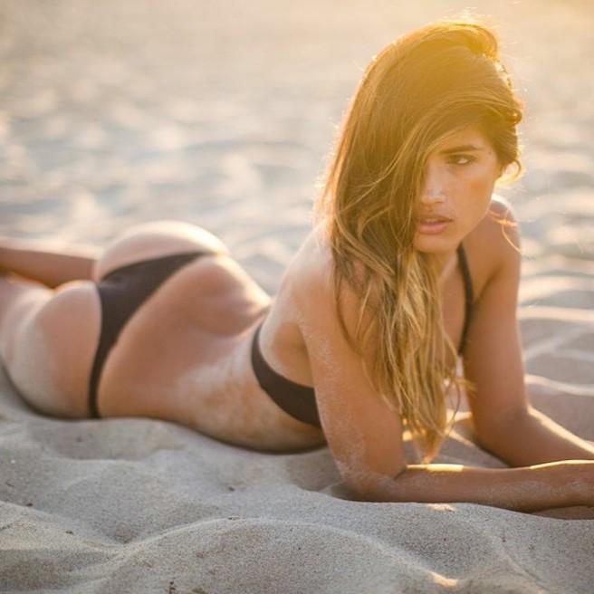 Rocky Barnes-rachel-barnes-horowitz-instagirl-Instagram-Effronte-La Jolla-Model-Sexy-Jolie-Mannequin-01
