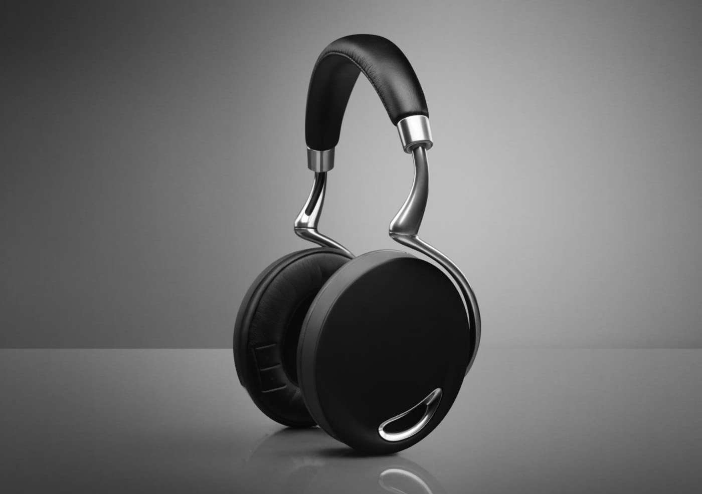 parrot zik 2 0 la vraie alternative au beat by dre. Black Bedroom Furniture Sets. Home Design Ideas
