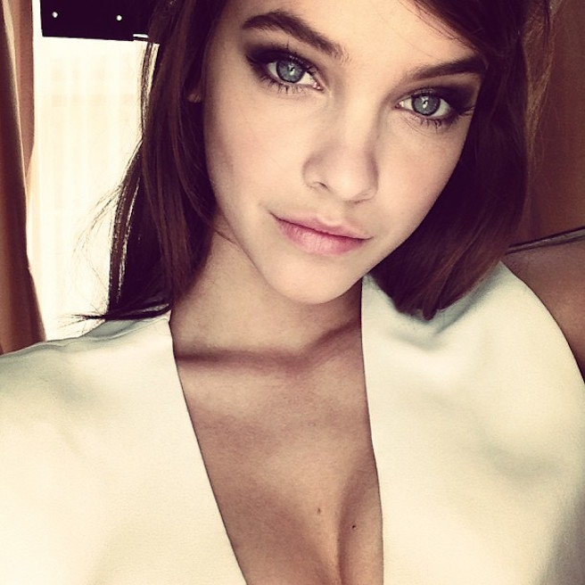 BarbaraPalvin-realbarbarapalvin-Instagram-Effronte-Instagirl-Hongrie-Hongroise-Sexy-Jolie-Mannequin-Yeux-Top-Model_12