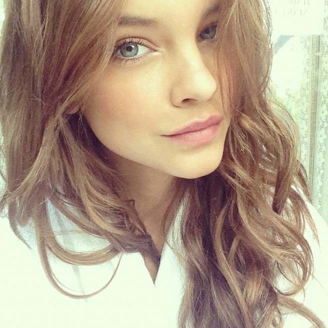 BarbaraPalvin-realbarbarapalvin-Instagram-Effronte-Instagirl-Hongrie-Hongroise-Sexy-Jolie-Mannequin-Yeux-Top-Model_13