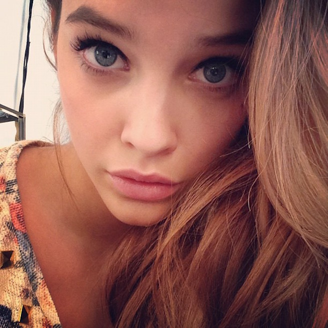BarbaraPalvin-realbarbarapalvin-Instagram-Effronte-Instagirl-Hongrie-Hongroise-Sexy-Jolie-Mannequin-Yeux-Top-Model_14