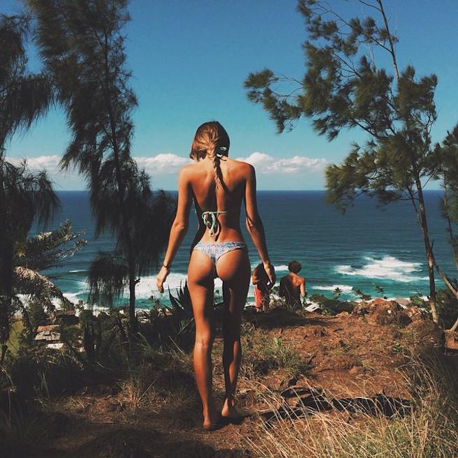 Markina-Instagirl-Instagram-Alexandra-Sasha-Markina-Russe-Russie-Model-Sexy-Jolie-Mannequin-bikini-effronte-04