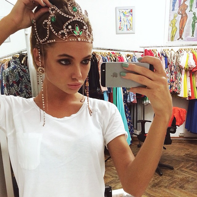 Markina-Instagirl-Instagram-Alexandra-Sasha-Markina-Russe-Russie-Model-Sexy-Jolie-Mannequin-bikini-effronte-09