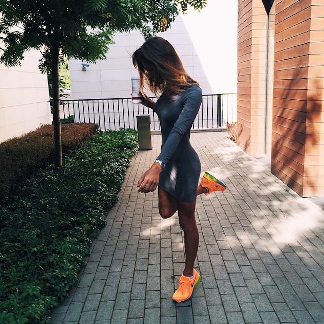Markina-Instagirl-Instagram-Alexandra-Sasha-Markina-Russe-Russie-Model-Sexy-Jolie-Mannequin-bikini-effronte-12