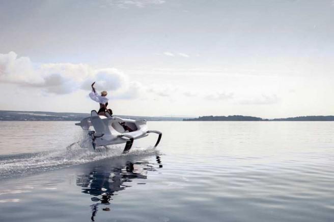 Quadrofoil-jetski-bateau-electrique-03