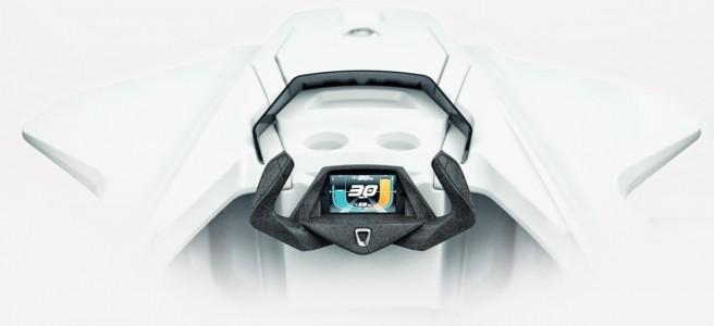 Quadrofoil-jetski-bateau-electrique-04