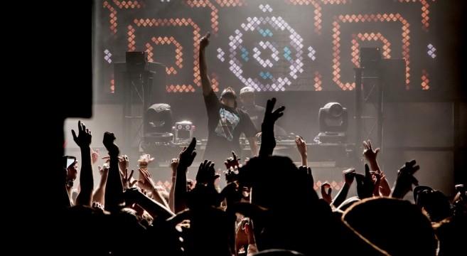 Andrew-Baker-Le-Rendez-Vous-Musical-Playlist-Electro-HipHop-Soul-Musi-Musique-Effronte