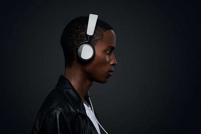 Casque-BeoPlay-H2-Bang-&-Olufsen-High-Tech-Design-02