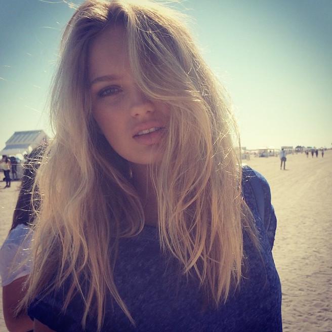 Romeestrijd-Instagirl-Instagram-Sexy-Jolie-Blonde-Bikini-Victoria Secret-Hollandaise-Pays-Bas-Mannequin-Top-Model-DNA-Models-04
