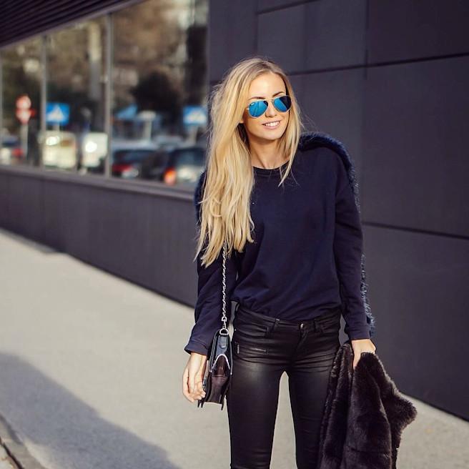 Tatjana Catic-Instagirl-Instagram-Sexy-Jolie-Blonde-Bikini-Serbe-Autrichienne-Blogueuse-Mannequin-Top-Model-03