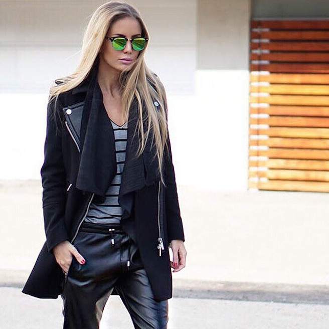 Tatjana Catic-Instagirl-Instagram-Sexy-Jolie-Blonde-Bikini-Serbe-Autrichienne-Blogueuse-Mannequin-Top-Model-06