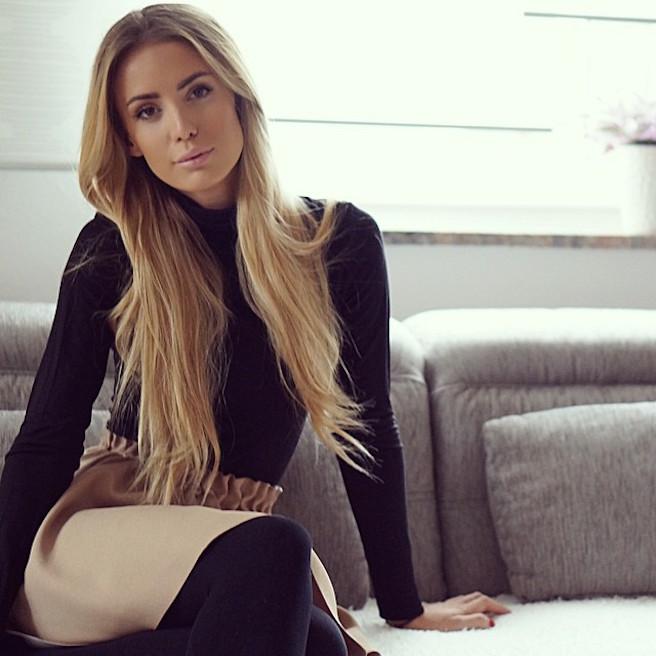 Tatjana Catic-Instagirl-Instagram-Sexy-Jolie-Blonde-Bikini-Serbe-Autrichienne-Blogueuse-Mannequin-Top-Model-07