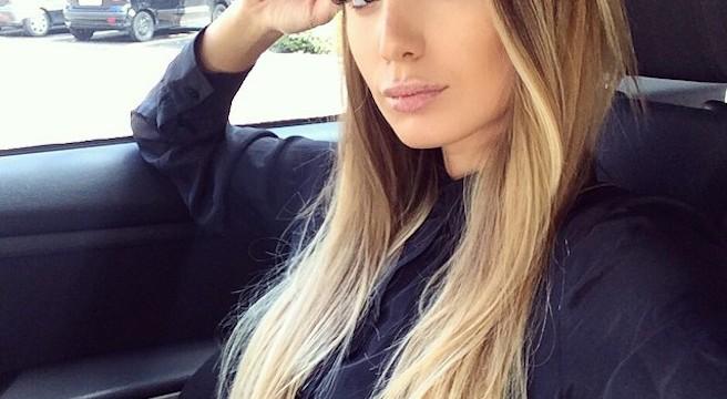 Tatjana Catic-Instagirl-Instagram-Sexy-Jolie-Blonde-Bikini-Serbe-Autrichienne-Blogueuse-Mannequin-Top-Model-09