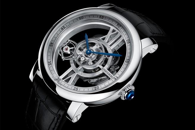 Cartier-Rotonde-Astrotourbillon-Squelette-SIHH
