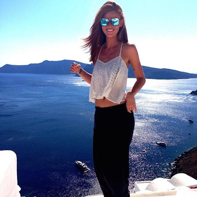 Cintia-Dicker-@cintiadicker-Instagirl-Instagram-Sexy-Jolie-Rousse-Bikini-Model-Mannequin-Bresil-Brésilienne-Sport Illustrated-Victoria's Secret-effronte-14