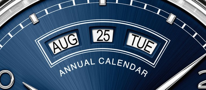 IWC-Portugaise-calendrier-annuel-montre-2015-SIHH-03