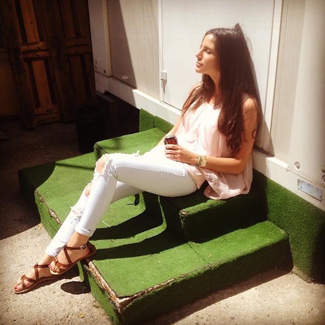 Lucia-Villalon-@luciavillalon-Instagirl-Instagram-Sexy-Jolie-Cristiano-Ronaldo-CR7-Presentatrice-Espagnole-TV-Real-Madrid-effronte-02