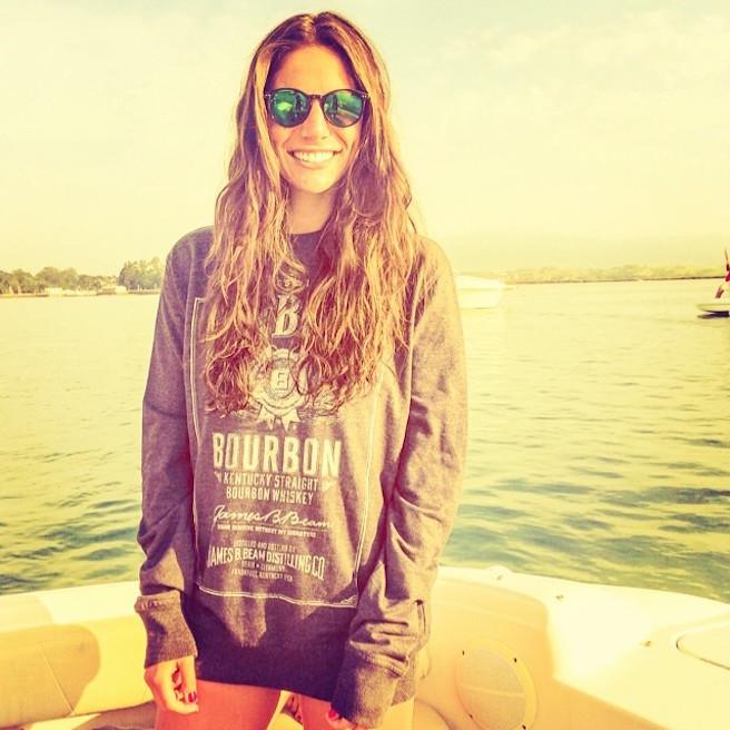 Lucia-Villalon-@luciavillalon-Instagirl-Instagram-Sexy-Jolie-Cristiano-Ronaldo-CR7-Presentatrice-Espagnole-TV-Real-Madrid-effronte-03