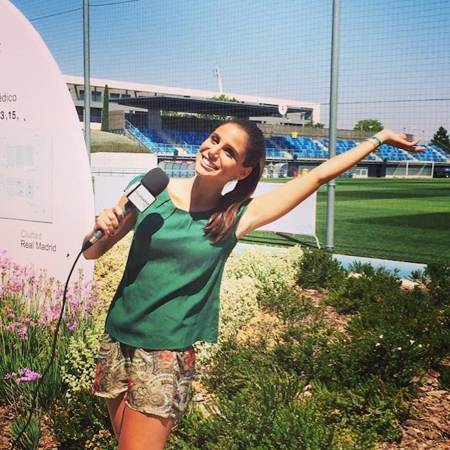 Lucia Villalon-@luciavillalon-Instagirl-Instagram-Sexy-Jolie-Cristiano-Ronaldo-CR7-Presentatrice-Espagnole-TV-Real-Madrid-effronte-04