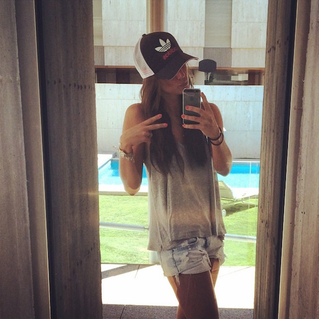 Lucia Villalon-@luciavillalon-Instagirl-Instagram-Sexy-Jolie-Cristiano-Ronaldo-CR7-Presentatrice-Espagnole-TV-Real-Madrid-effronte-05