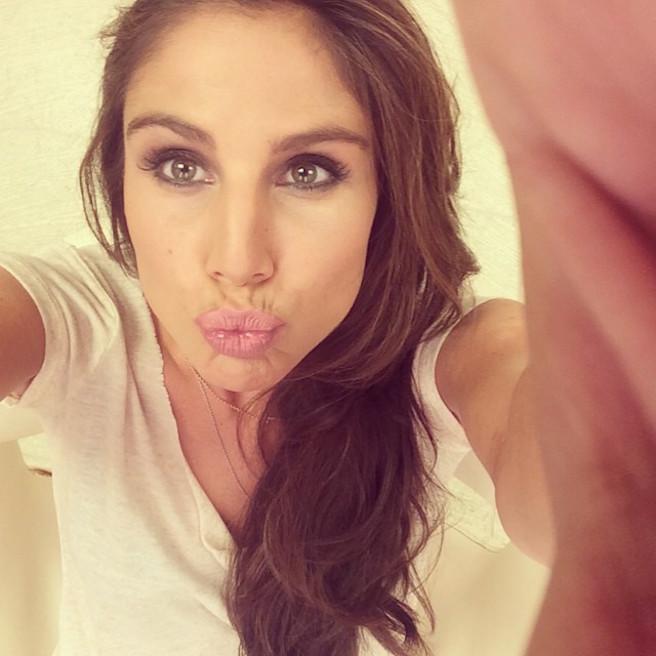 Lucia Villalon-@luciavillalon-Instagirl-Instagram-Sexy-Jolie-Cristiano-Ronaldo-CR7-Presentatrice-Espagnole-TV-Real-Madrid-effronte-07