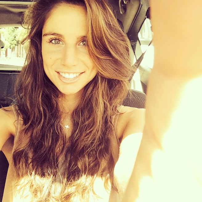 Lucia Villalon-@luciavillalon-Instagirl-Instagram-Sexy-Jolie-Cristiano-Ronaldo-CR7-Presentatrice-Espagnole-TV-Real-Madrid-effronte-09