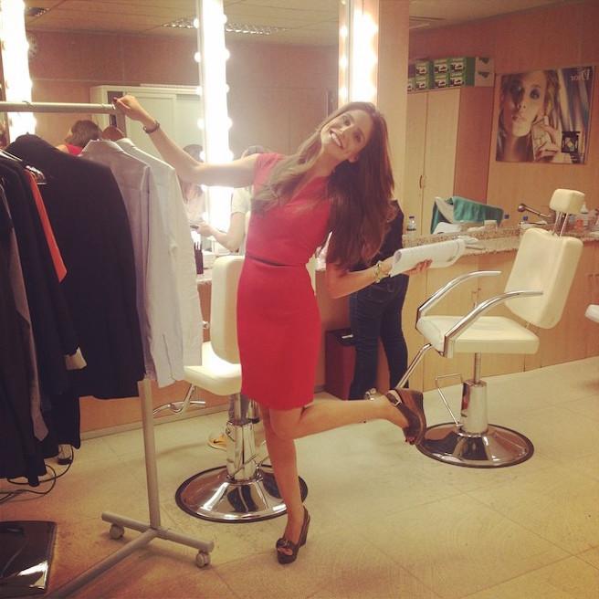 Lucia Villalon-@luciavillalon-Instagirl-Instagram-Sexy-Jolie-Cristiano-Ronaldo-CR7-Presentatrice-Espagnole-TV-Real-Madrid-effronte-10