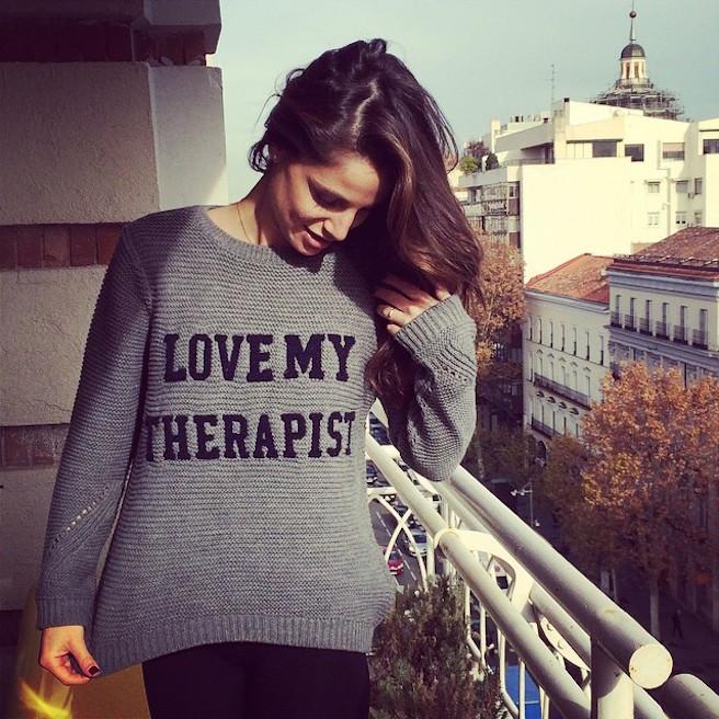 Lucia-Villalon-@luciavillalon-Instagirl-Instagram-Sexy-Jolie-Cristiano-Ronaldo-CR7-Presentatrice-Espagnole-TV-Real-Madrid-effronte-14