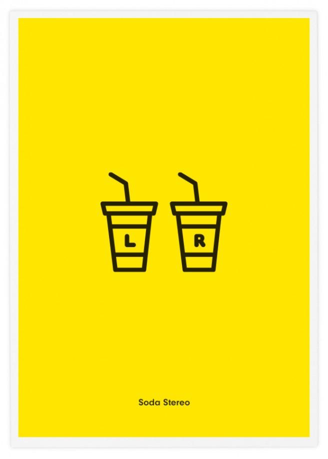 Tata&Friends_Illustrations_Groupe_Rock_Rebus_Design_Espagnol_RBI_Soda_stereo_01