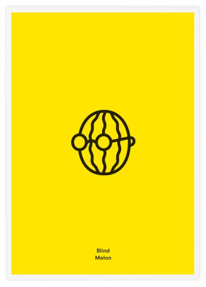 Tata&Friends_Illustrations_Groupe_Rock_Rebus_Design_Espagnol_RBI_blind_melon_011