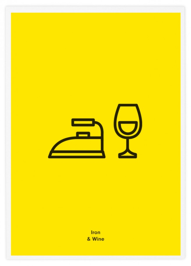 Tata&Friends_Illustrations_Groupe_Rock_Rebus_Design_Espagnol_RBI_iron_wine_01