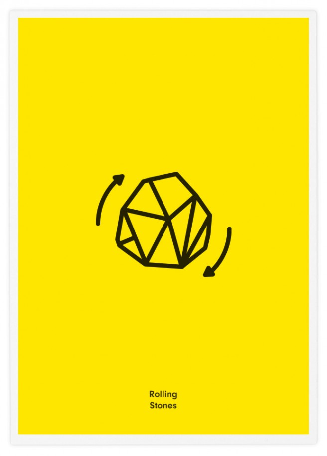 Tata&Friends_Illustrations_Groupe_Rock_Rebus_Design_Espagnol_RBI_rolling-stones_01