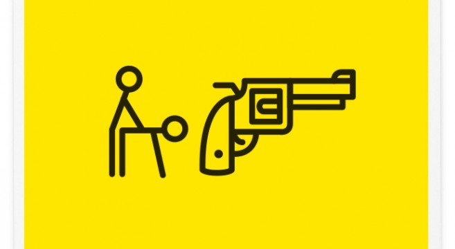 Tata&Friends_Illustrations_Groupe_Rock_Rebus_Design_Espagnol_RBI_sex_pistolsn_01