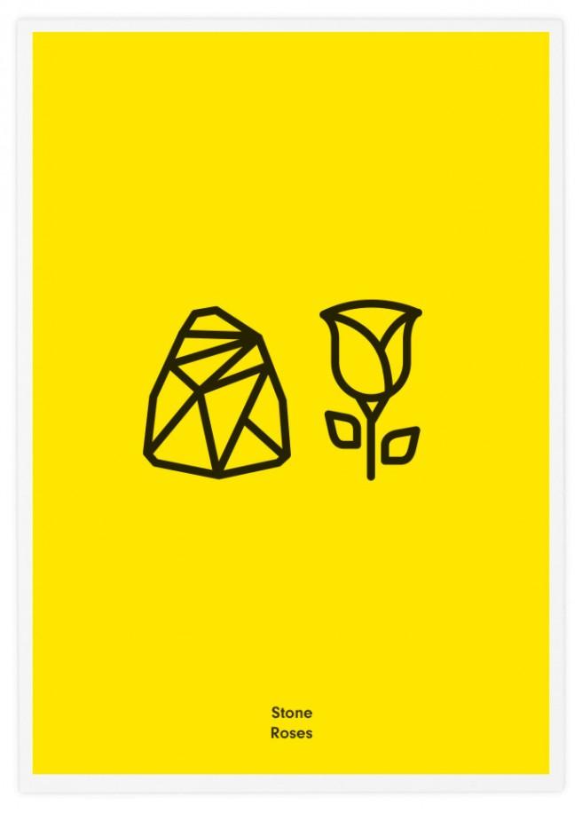 Tata&Friends_Illustrations_Groupe_Rock_Rebus_Design_Espagnol_RBI_stone_roses_11
