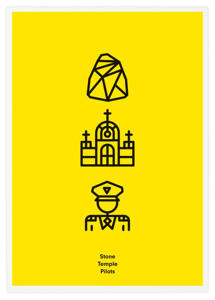 Tata&Friends_Illustrations_Groupe_Rock_Rebus_Design_Espagnol_RBI_stonetemplepilots_02