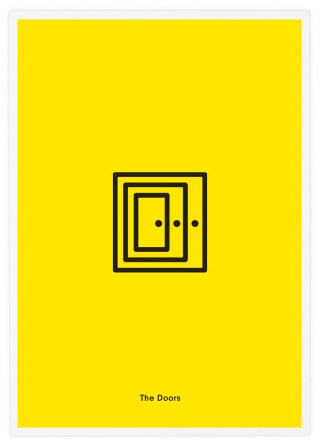 Tata&Friends_Illustrations_Groupe_Rock_Rebus_Design_Espagnol_RBI_thedoors_01