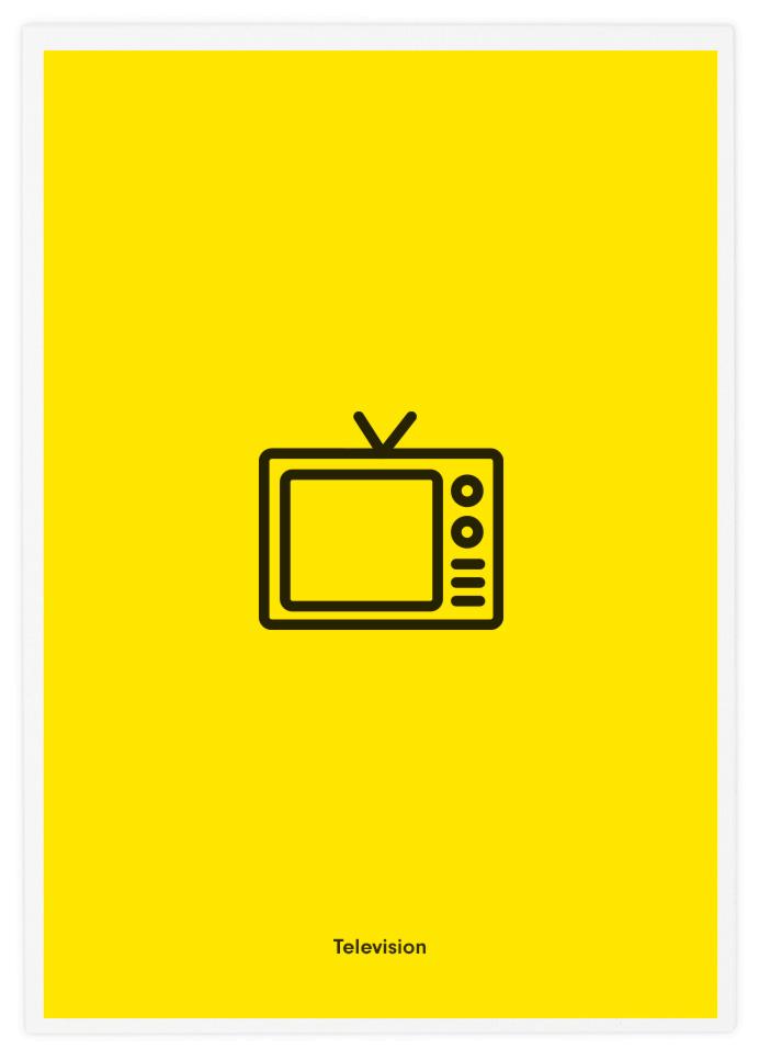 Tata&Friends_Illustrations_Groupe_Rock_Rebus_Design_Espagnol_television