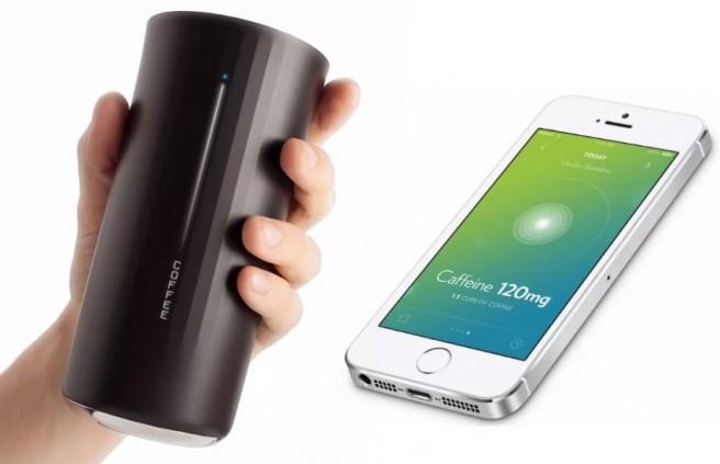 Vessyl-thermos-intellignet-objet-connecté-santé-02