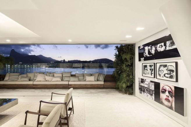 casa-urca-studio-arthur-casas-rio-de-janeiro-design-architecture-02